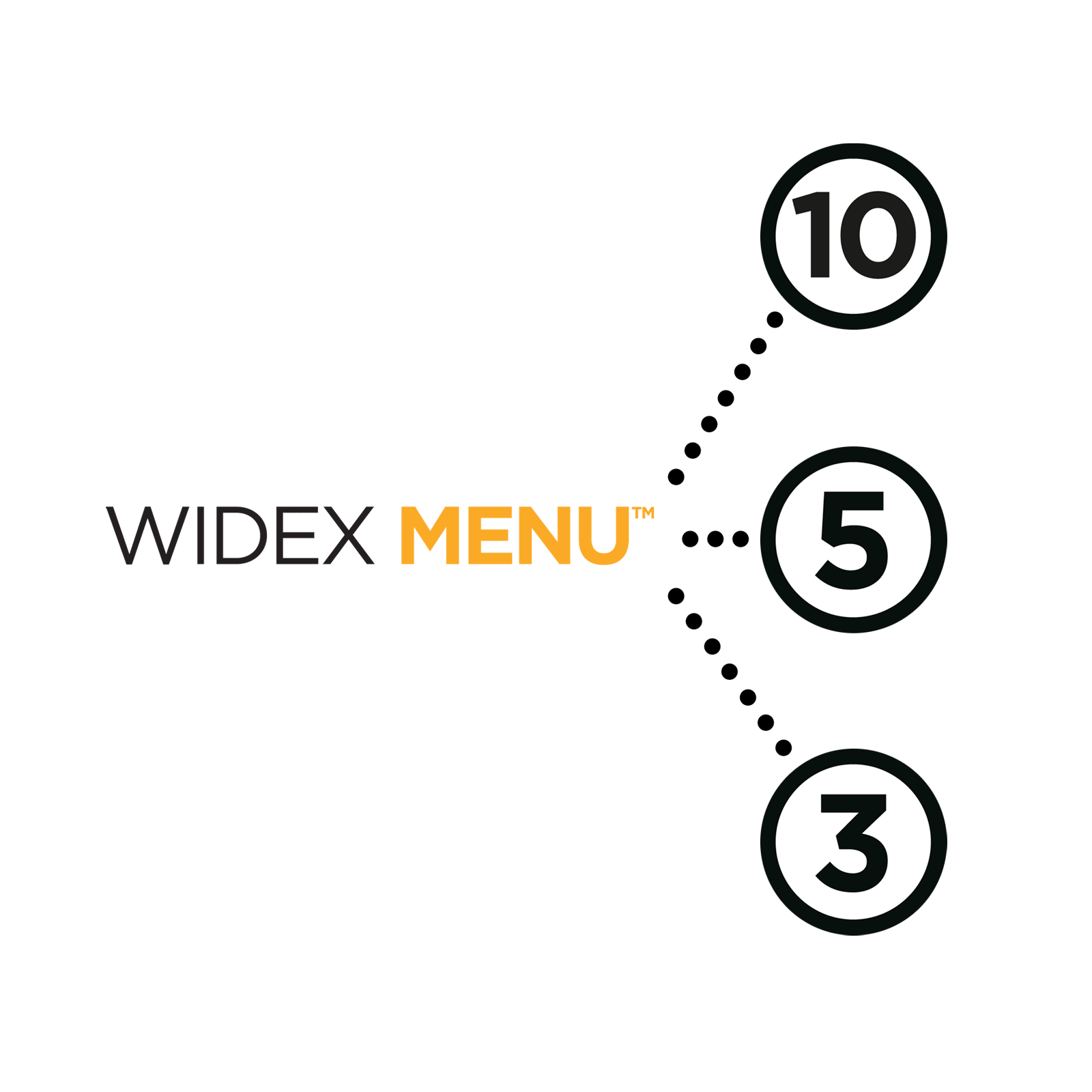 widex-menu-the-flexible-choice